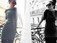 Lookbook&Other Fashion