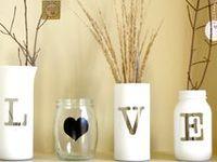 Vidro (Glass)