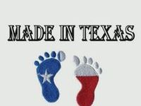 My maternal grandparents and both parents are from Texas. I was born in Texas  but did not grow up there. I moved to Texas with my children who spent most of their teenage and young adult years there. In all I was able to live in Texas for 15 years. Although I am back in California I remain Texas Proud.