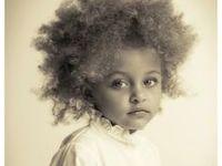 44 Best Mixedberry Dreamcloud Images On Pinterest