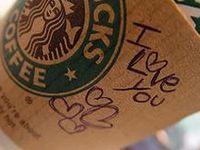 On pinterest starbucks starbucks coffee and on your wedding day