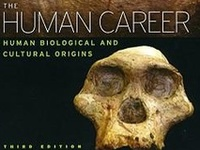 study anthropology online