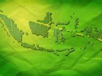 I Love Indonesia / Semua hal menarik tentang indonesia