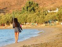 Endless Summer in Greece / Places * Moments * Spirit * Feelings * Persons