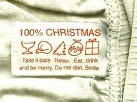 Christmas   vintage&cute