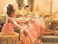 Sweet.Cake...