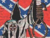 ford rebel flag wallpaper - photo #44