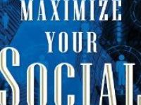 Best social media books I recommend to everyone.