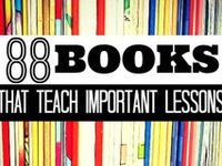 Books (Kids & Young Adults)