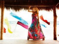Maxi Summer Dresses! / maxi dresses, long dresses, μακριά φορέματα, φόρεμα, μακρύ, long dress, maxi dress, μάξι φόρεμα