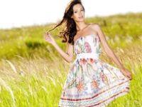 Women's | End of Season Sale / Women Fashion, Clothes, women, style, ρούχα, μόδα, fashion, woman, fashion, clothes, rouxa365