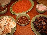 Food Of Guam Recipes