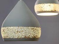 Lighting - Bright Ideas >>> / #lighting #interiordesign #homedecor #design #home #decor #interior #chandelier