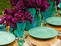 table design