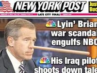 journalism msnbc shakeup cycle alex wagner show canceled disgraced anchor brian williams rescue