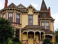Houses i want...