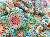 Best crochet