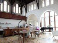 Industrial decor,lofts,designer,home decor,