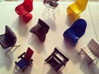 Cadeiras, Poltronas / Chairs / Armchairs