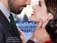 Christmas Movies & TV Specials