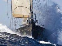 Sailing / Boats: Photos