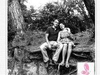 Romantic picnic by Era uma vez.... o sonho perfeito / Give your love a fantastic surprise: a romantic picnic <3