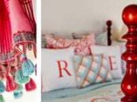 Furniture, Design, Spaces, Home