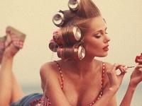 Beauty Tip & Tutorials