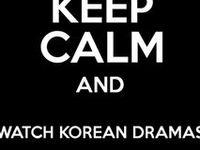 KDrama - Kpop