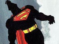 ( DC ) Show Me A Hero