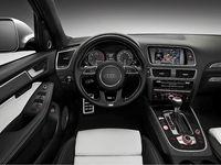 1000+ images about Audi Q5 on Pinterest | Audi, Matte black cars and