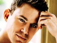 My Husband:)