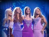 Celtic woman and others