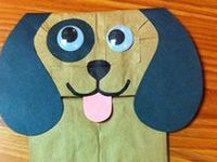 Dogs and Cats Theme- Weekly Home Preschool