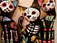 Skull Cuteness