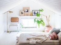 1000 Images About At Home On Pinterest Scandinavian Home Quentin