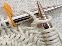 Clothes &Patterns &Technique
