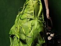 green with EnVY dresses