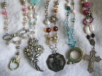 Crafting: Jewelry