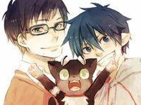 Anime Anime Anime!