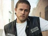 1000 images about charlie hunnam on pinterest this man seasons and