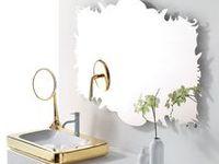53 Best Bathroom Mirrors Images On Pinterest Art Deco