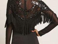 77 little black dress ideen in 2021 kleider das kleine schwarze