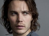 Bromance For Taylor Kitsch