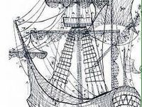 1bobbin lace patterns and instructions / patterns of bobbin laces