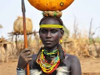 65 Mejores Imgenes De Ethnic Groups Etnias