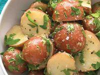... Food on Pinterest | Shrimp Pasta Salads, Tilapia Tacos and Fish Tacos