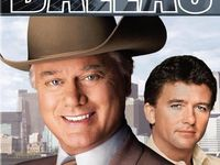 1000 images about dallas old and new tv show on pinterest dallas dallas tv and larry hagman - Dallas tv show family tree ...