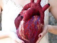 ♥   heart  ♥  Jewelry