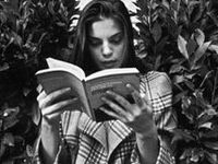 Librarian's Daughter